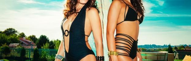 Cet été, optez pour le trikini !