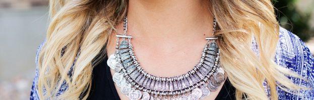 Bijoux : 3 secrets pour les entretenir