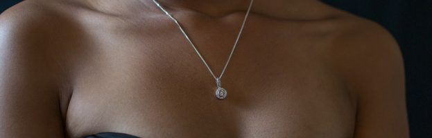 Choisir des bijoux qui vont vous mettre en valeur