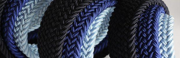 Ce que vous devrez savoir pour choisir votre ceinture