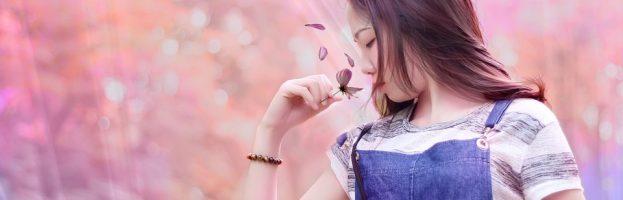 Comment vous débarrasser de ce grain de beauté qui vous gêne?