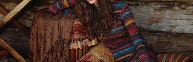 Devenir créateur de mode: tout ce que vous devez savoir pour y arriver