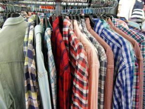 shirts-374914_1280