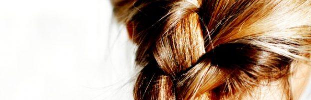 L'importance d'avoir des cheveux soignés