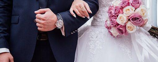 Choisir une robe de cérémonie sur-mesure