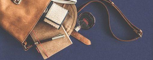 Le sac à main bandoulière, pratique et tendance