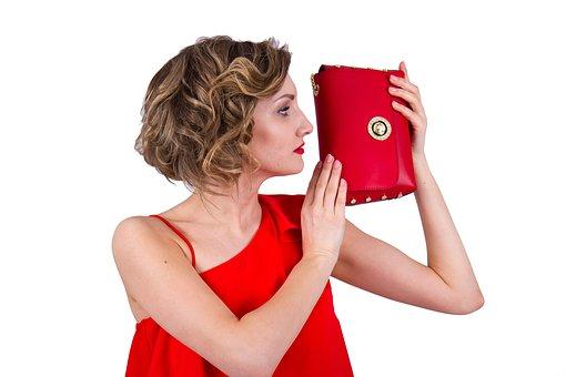 sac à main soirée