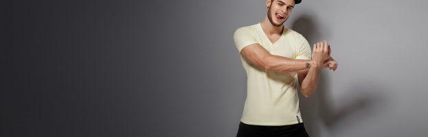 Tee-shirts pour homme originaux : comment trouver la pépite ?