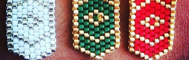 Pourquoi on adore les bijoux fait main ?