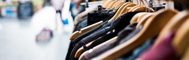 3 astuces shopping pour bien acheter en ligne